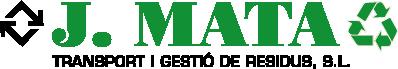 J. MATA